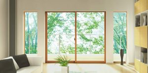 住宅用サッシ(窓・窓まわり)